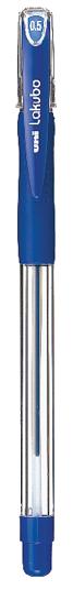 Lakubo SG-100