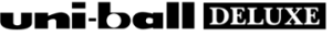 uniball-deluxe