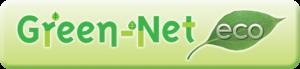 green-net-logo