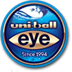 logo-uni-ball-eye