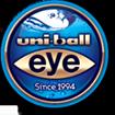 logo-uni-ball-eye