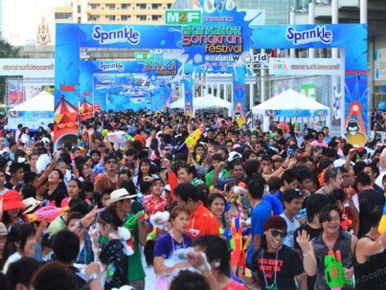 songkran-festival-06