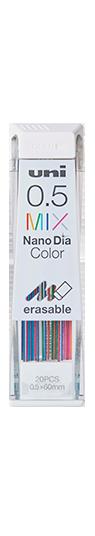 Nano Dia Color