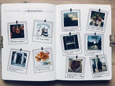 5-idea-bullet-journal-02