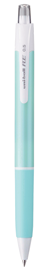 uni-ball R:E 180C-05