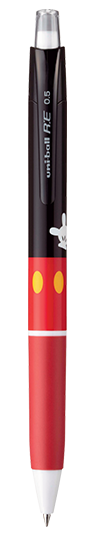uni-ball R:E 200D-05