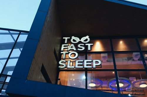 Too-fast-Too-sleep-01