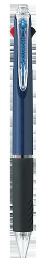 Jetstream SXE3