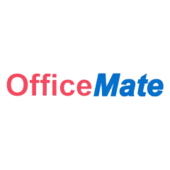 logo-officemate
